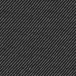 Nofruit-DUBBEL® Grey - Black (3978)