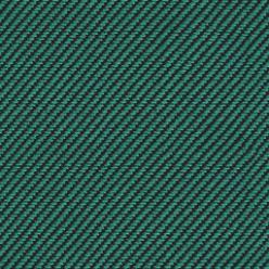 Nofruit-DUBBEL® Dark Green - Grey (3974)