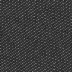 Nofruit-DUBBEL® Grey - Silver White (3962)