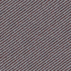 Nofruit-DUBBEL® Silver - Red (3969)