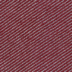 Nofruit-DUBBEL® Red - Silver (3969)
