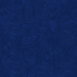 Nofruit Velours Dark Blue 024
