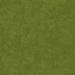 Nofruit Velours Moss Green 057