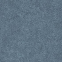 Nofruit Velours Soft Blue 021