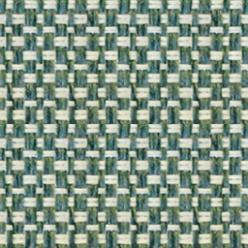 Fontelina Spring Green (220)