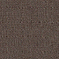 Sunbrella Solids Mink Brown (3127)