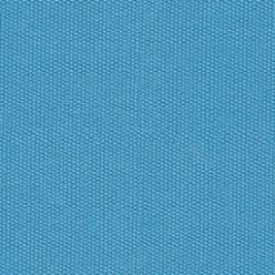 Sunbrella Solids Azure (3961)