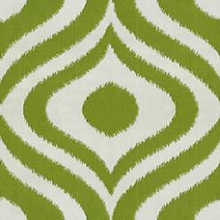 Pinamar Moss Green (021)