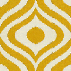 Pinamar Yellow (050)