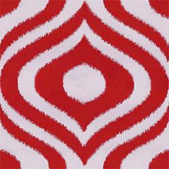 Pinamar Red (010)