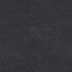 Nofruit Canvas Zwart (103)