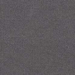 Nofruit Canvas Grijs (108)