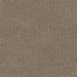 Nofruit Canvas Beige (104)
