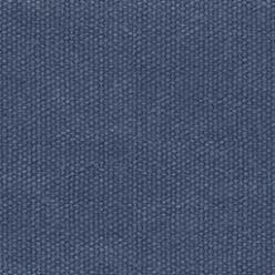 Nofruit Canvas Blauw (107)