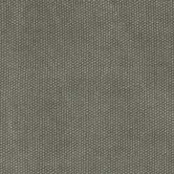 Nofruit Canvas Groen (109)