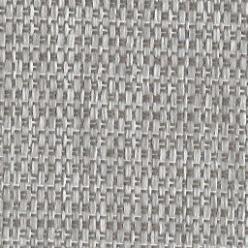 Fontelina Grey Taupe (165)