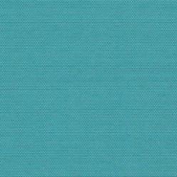 Cartenza-Uni Azure (211)