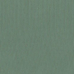 Cartenza-Uni Spring Green (225)