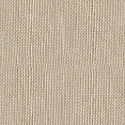 Southend Sand (6140)