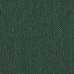 Southend Dark Green (6230)
