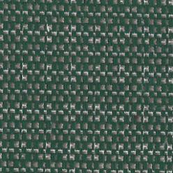 Fontelina Dark Green (230)