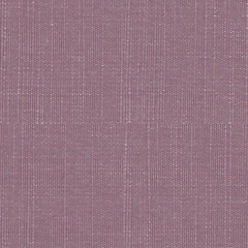 Nautica Grape (1206-R)