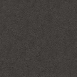Nofruit Velours Dark Grey (041)