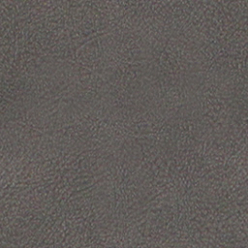 Flame Kunstleer Dakota Anthracite (230)