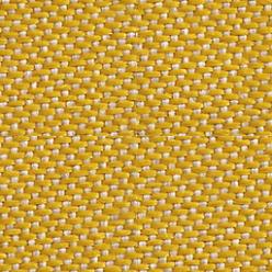Nofruit Linnenlook Yellow (735)