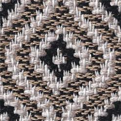 Sunbrella Komo Raffia J347