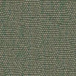 Sunbrella Solids Almond (3983)