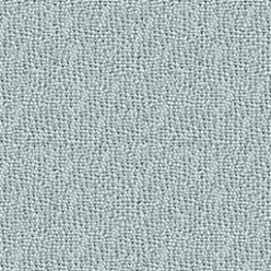LANGERE LEVERTIJD - Sunbrella Solids Curacao (3964)