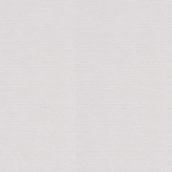 Cartenza Uni Canvas (144)