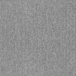 LANGERE LEVERTIJD - Sunbrella Natte Grey Chine (10022)