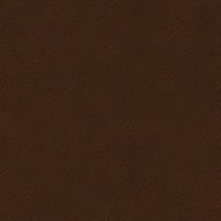 Flame Kunstleer Dakota Mocca (235)