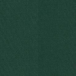 Cartenza-Uni Dark Green (230)