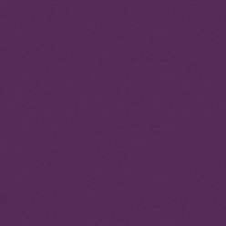 Flame Kunstleer Purple (215)
